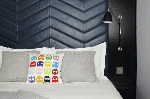 The Hoxton Shoreditch Review