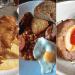 Top London Foods Hero
