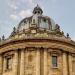 Oxford Day Trip Hero